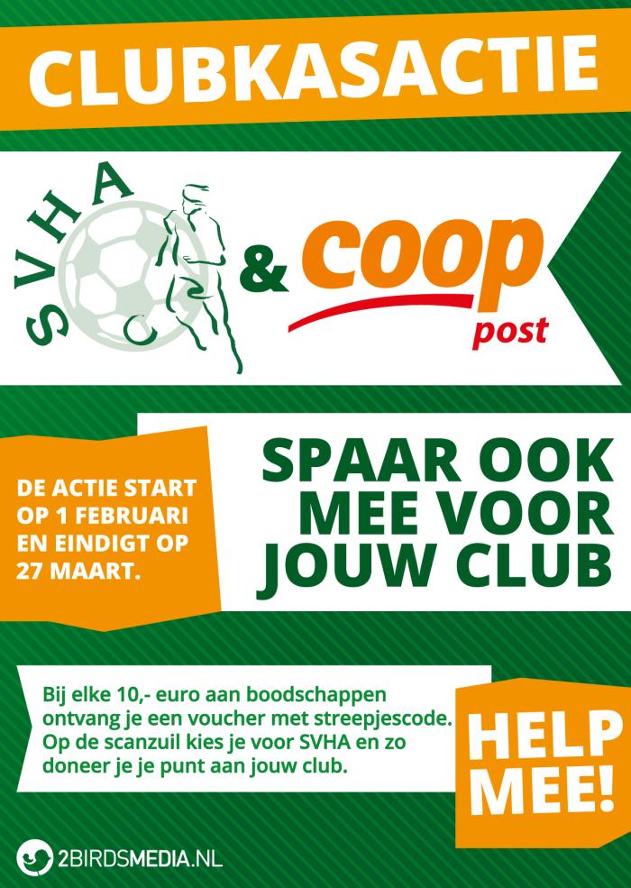 poster_sponsoractiecoop